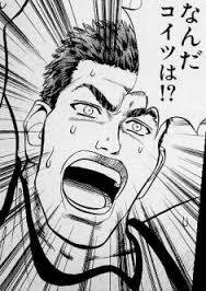 引退試合クラッシャー村田の魔の手は逃れた。番長29日にスライド登坂