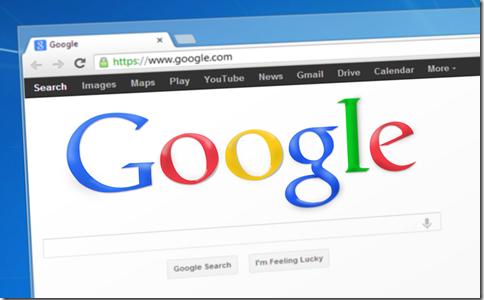 【SEOポイズニング】検索結果が誹謗中傷ワードに!?『検索サジェスト汚染』とは一体何なのか