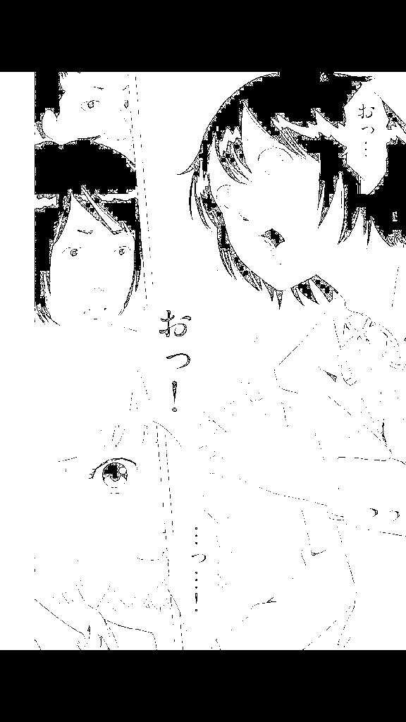 f:id:tettunn:20170223214335p:plain
