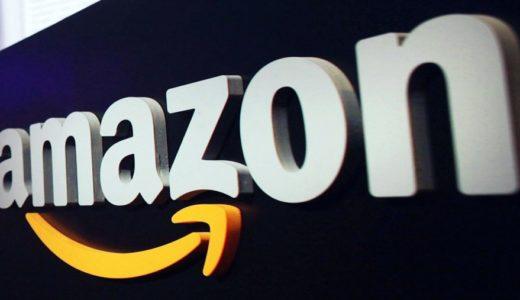 【超お得】Amazonプライム会員となって2年でわかった、『ここが凄いよ』なメリット10選