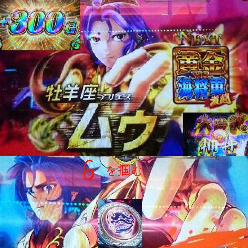 覚醒 モード 闘士 sp 星矢 聖 海王