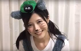 youtuber『アシタノワダイ』の最新動画が意味深で怖いとワダイなので考察しますがいつものNETです【糖質】