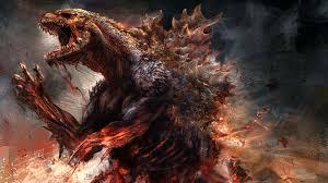 【ゴジラ】ゴジラシリーズ最強怪獣ランキングBest10【強敵】