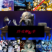 【メガテン】歴代 女神転生(ペルソナ)シリーズ おすすめランキング ベスト11!