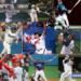 【各球団別】プロ野球 歴代最強打線12選※動画あり